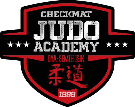 checkmatjudo
